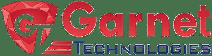 Garnet Tech – IT & Commercial Security System Integrator in Qatar