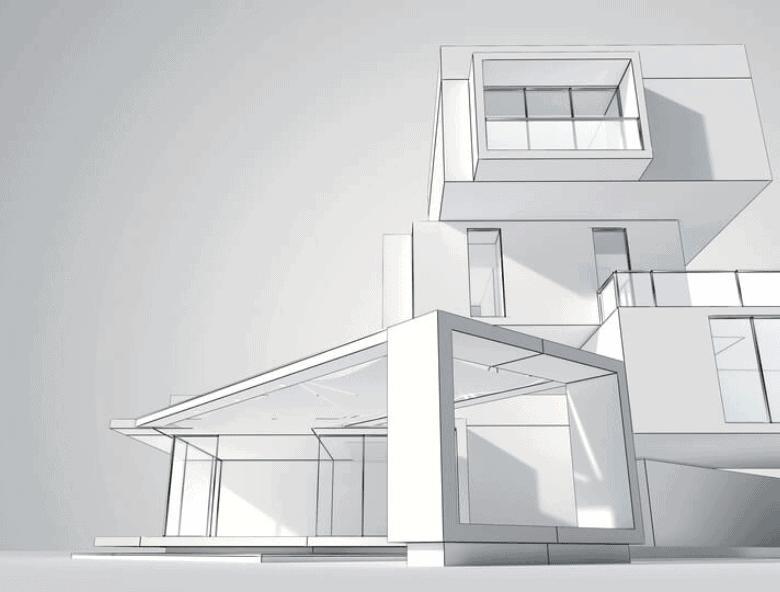 3d-visualization